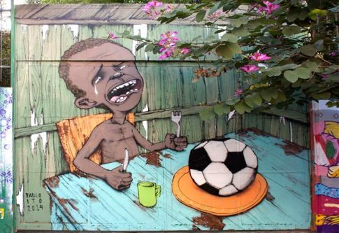 2105-streetart-bresil