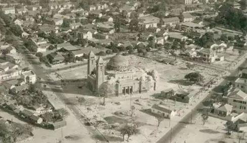 Cathé 1935