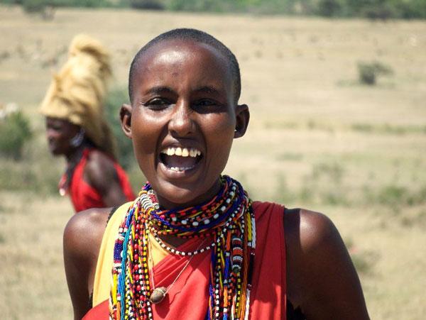 Rencontres avec filles malgaches picture 4